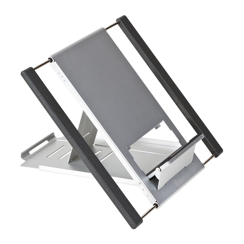 Slim Cool Laptop Stand