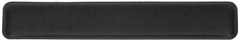 "Softworqs 19"" Gel Wrist Rest, SWR1225"
