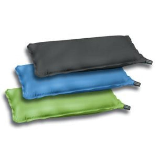 Inflatable Back Cushion w/ Cover from Cascade Design, 03997/04062