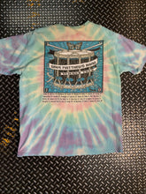 Load image into Gallery viewer, Vintage Dave Matthews Band Tee