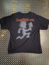 Load image into Gallery viewer, Vintage Insane Clown Posse Tee