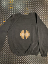Load image into Gallery viewer, Vintage Pattern Sweatshirt