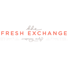 Press from Fresh Exchange