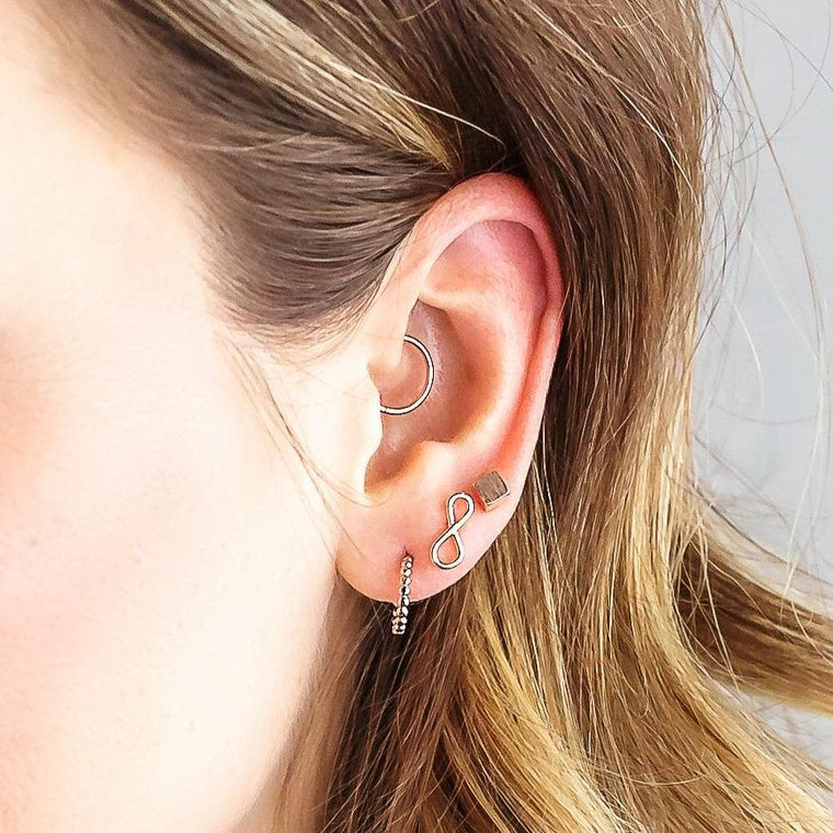 Earring Of The Month - Subscription