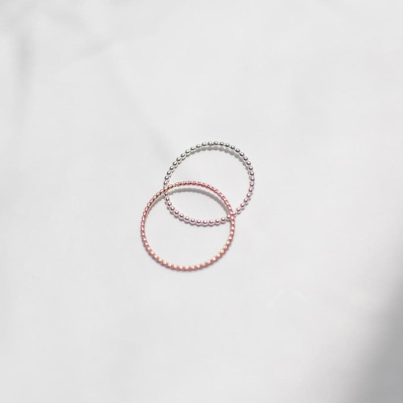 Rope Ring, Rings, adorn512, adorn512
