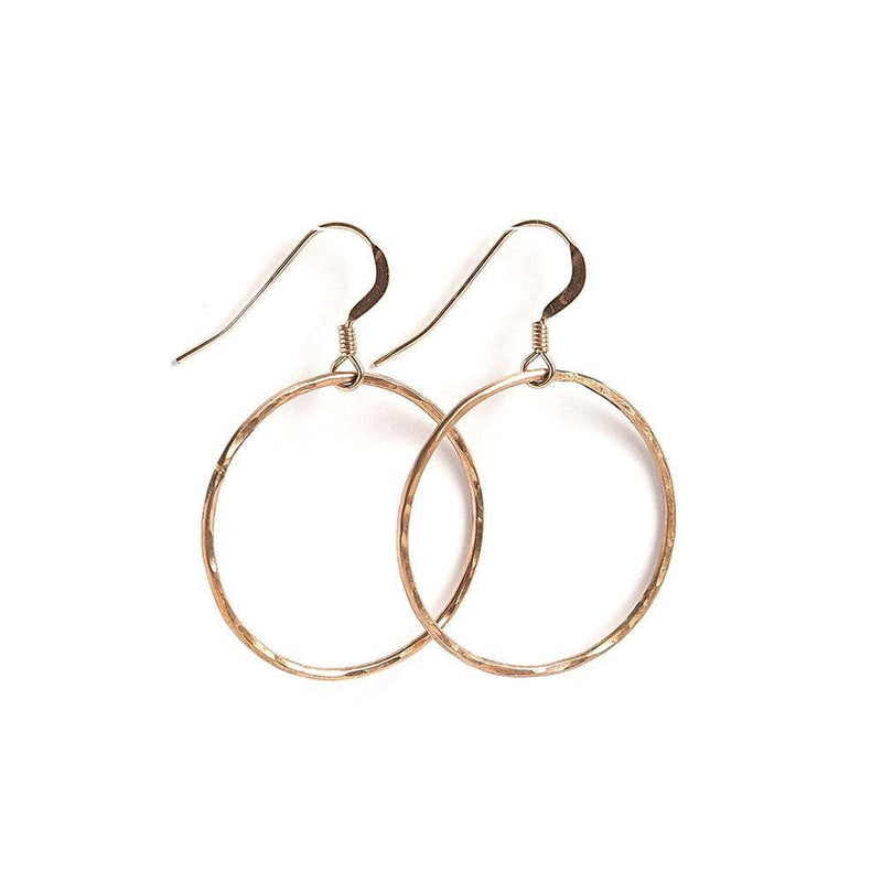 Goldie Earrings | Large, Earrings, adorn512, adorn512