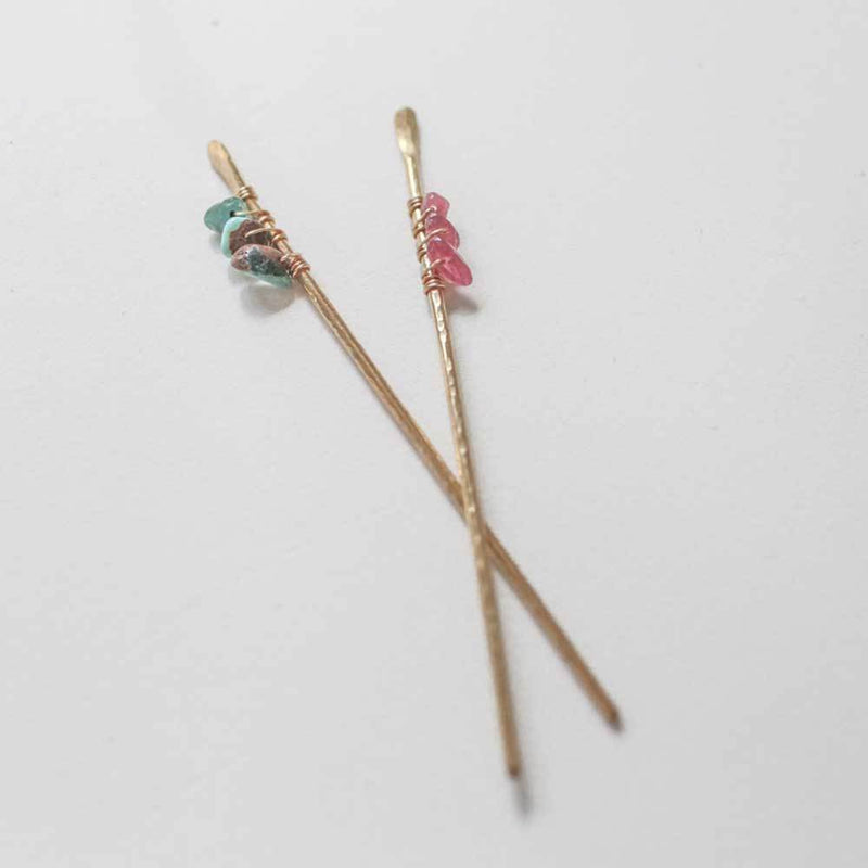 Hair Stick, hair pin, Adorn512, adorn512
