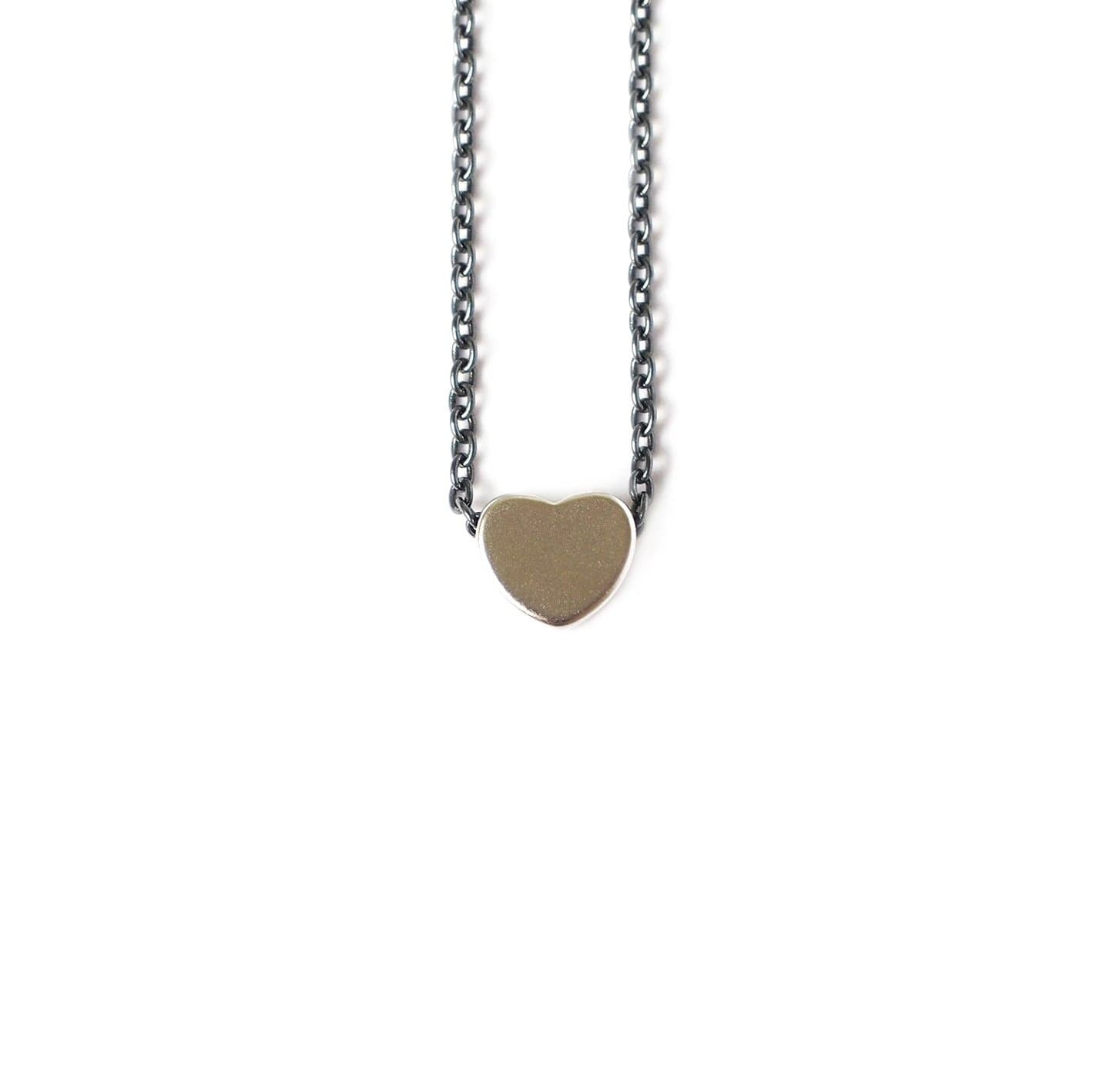 Love Necklace, Necklaces, adorn512, adorn512