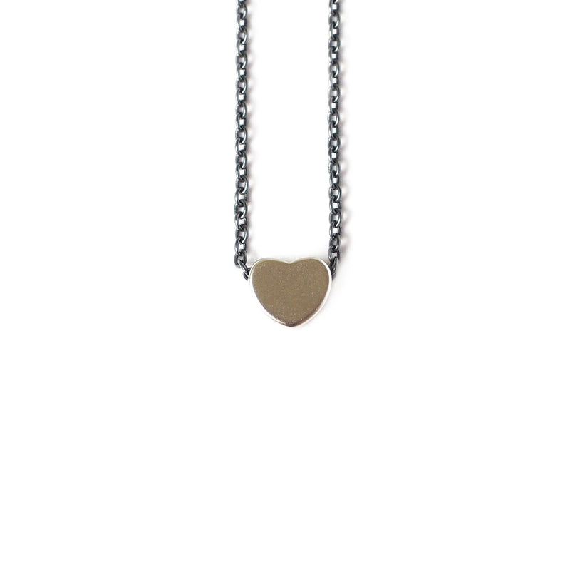 Love Necklace, Necklace, adorn512, adorn512