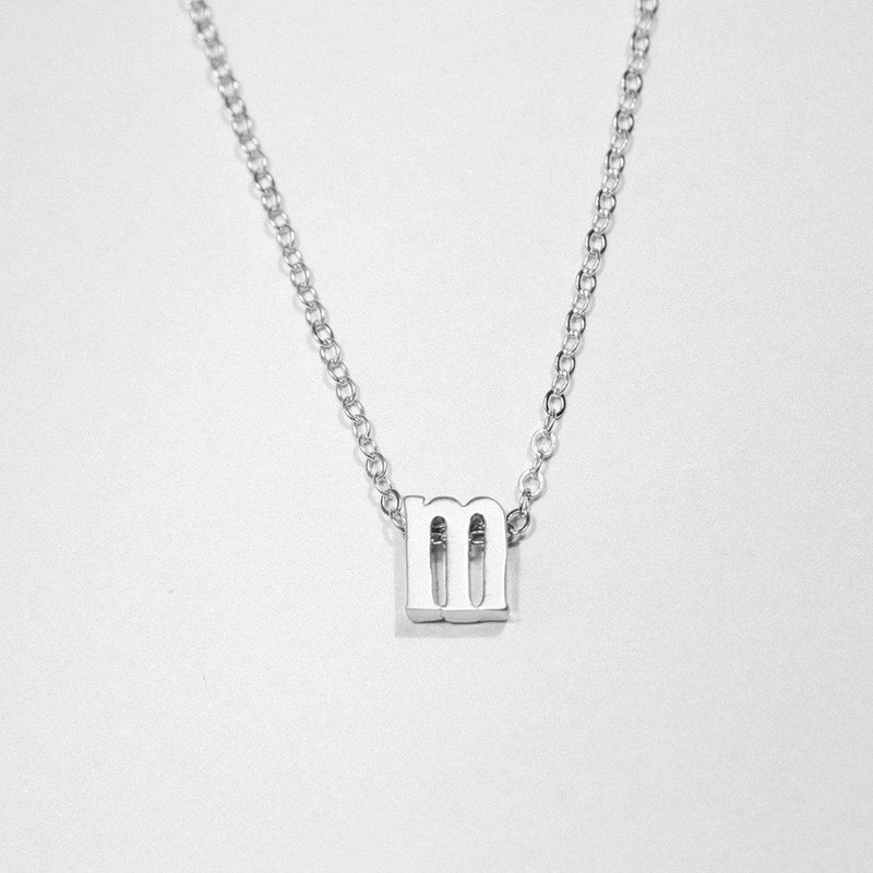 Saba Necklace