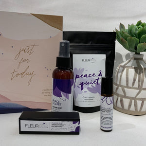 Thinking of You - Gift Pack