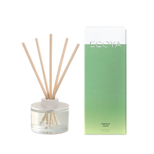 French Pear Mini Diffuser 50ml