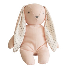 Load image into Gallery viewer, Bobby Floppy Bunny 25cm - 4 colour variations