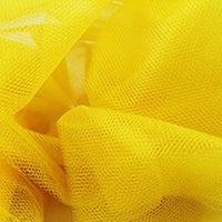 0005100 Craft Netting