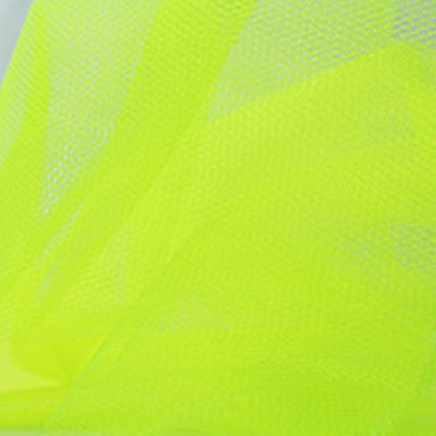 0005111 Neon Craft Netting