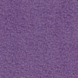 bellflower polyester lambskin fleece solids