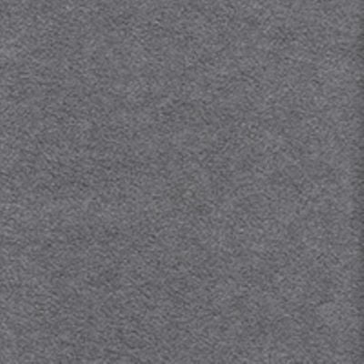 light grey Melange Lambskin Fleece