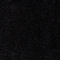 0264888 Arctic Fleece Solids