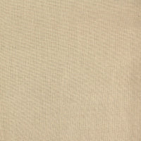 0352001 Quilter's Choice Cotton