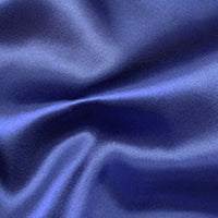 royal polyester satin