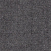 grey polyester viscose fabric