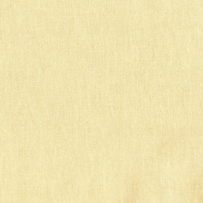 bleached organic cotton fabric