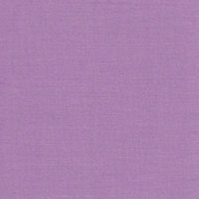 new lilac polyester cotton broadcloth