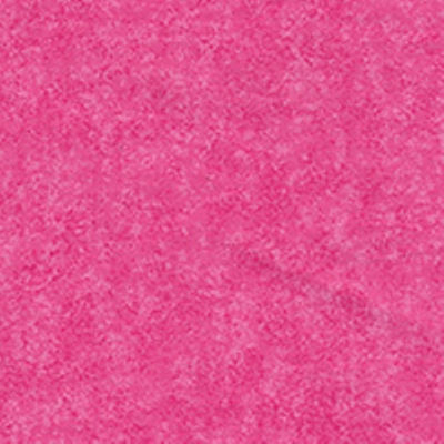 pink shadows cotton flannelette