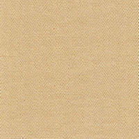sand polyester cotton twill