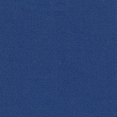 royal polyester cotton twill