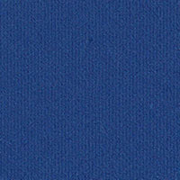 royal Polyester Twill weave