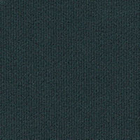 forest Polyester Twill weave