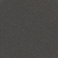 grey Polyester Twill weave