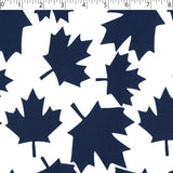 0649055 Oh Canada - Large Leaf