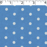 0649121 Just Basics - Big Dot