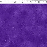 orchid shadow play cotton fabric