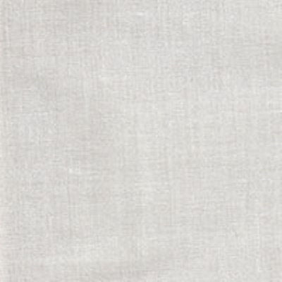 white cotton solids