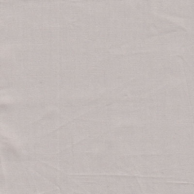 stone cotton twill shirting