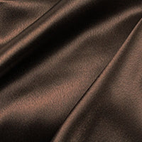 chocolate Polyester stain