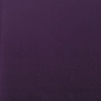 purple polyester velvet