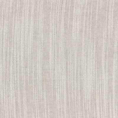 linen polyester home decor fabric with lines
