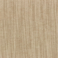 wheat polyester home decor fabric with lines