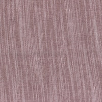 rosewater polyester home decor fabric with lines