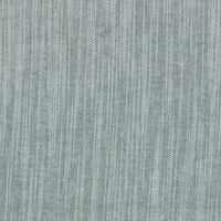 blue  polyester home decor fabric with lines