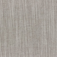 stone polyester home decor fabric with lines