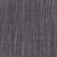 steel polyester home decor fabric with lines