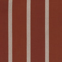 0943908 Outdoor Stripes - St. Lucia