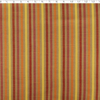 0973233 Home Decor Jacquard - Rhodes