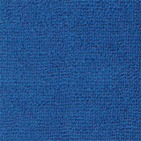 2001017 Micro Cleaning Fabric