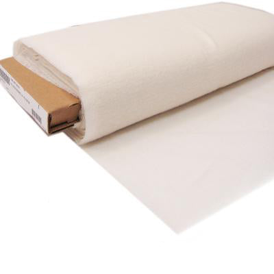 3110111 Interfacing - Armo Weft Fusible